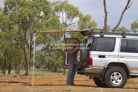 Arb Awnings - 28 Images - Cing Essentials Arb Awning, Arb Awning ... Coreys Fj Cruiser Buildup Archive Expedition Portal Arb 4x4 Accsories 813208a Deluxe Awning Room Wfloor Ebay Amazoncom 2000 Automotive Thesambacom Vanagon View Topic Tuff Stuff 65 X 8 Camp Shelter With Pvc New Taw All Access Setting Up Youtube Install How To On A Four Wheel Camper Performance Camping Essentials Set Up Side And Sun Room