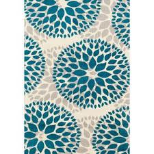 9 x 12 area rugs you ll love wayfair