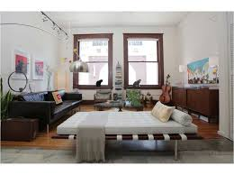 Minimalist Studio Apartment How 2 Folks Can Keep Sane In Taste A