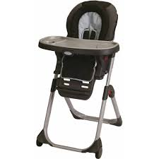 Details About Graco DuoDiner 3-in-1 Convertible High Chair, Metropolis Kids Deals Graco Duodiner 3in1 Convertible High Chair Amazoncom Yutf Childrens Ding Table Blossom 6in1 Seating System Nyssa 179923 10 Best Baby Chairs Of 20 Moms Choice Aw2k 6 In 1 Sapphire Buy On Carousell Highchair Milan 2in1 Convertible Highchair 2table Premier Fold 7in1 Tatum
