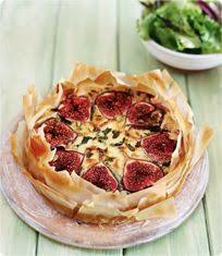 Libbys Pumpkin Puree Sainsburys by Beetroot U0026 Feta Flan Recipe Red Leicester Cheese Beetroot And