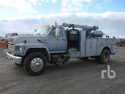Ford Service Trucks / Utility Trucks / Mechanic Trucks In Utah For ... Ford F550 In Alabama For Sale Used Trucks On Buyllsearch Service Utility Mechanic Missippi Freightliner Chevrolet 3500 Intertional Mechanics Truck 1994 Gmc Topkick With Caterpillar 3116 Dealers Praise Their Mtainer Youtube Perris