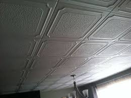 Patching Popcorn Ceiling Paint by How To Repair A Popcorn Ceilings That Had Water Damage Hometalk