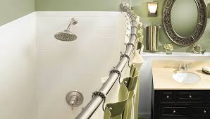 Tips Unclogging A Bathtub Drain by Unclog A Sink Tub Or Shower