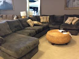100 Couches Images Big Couch In The Basement Basement Ideas Basement Renovations
