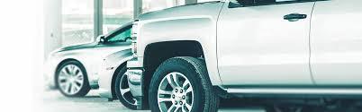 100 International Trucks Chicago Used Car Dealership Serving Lombard IL Car