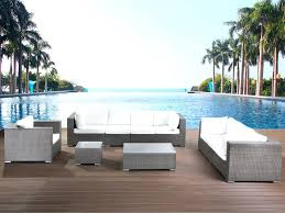 Patio Ideas High End Patio Furniture Edmonton Luxury Patio