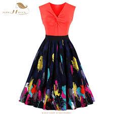 popular 60s inspired dresses buy cheap 60s inspired dresses lots