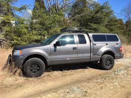 Truck Camping: Gear List Of 17 Essential Items - Lifetime Trek Fords Most Luxurious Trucks Have Been Revealed A Mack Fit For A Sultan Fleet Owner The 1000plus Pickup Truck Top 10 Expensive In The World 62017 Youtube Most Expensive 2017 Ford F150 Raptor Is 72965 Coliest Traffic Ticket Yet Rhode Island Goes To Overweight Topgear Malaysia This Worlds Suv 9 Chevy To Be Sold At Barrettjackson 2018 Mercedesmaybach G650 Landaulet Is Ever Which Face Prettiest And Can You Guess One Costs