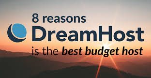 Best Budget Hosting: Why I Recommend Dreamhost To All My Clients Dreamhost Review 10 Sites Hosted On 1 Account With Screenshots Start A Blog Dreamhost Hosting In 5 Minutes A Step By Cloud Computing Multifactor Authencation Protect Your Launches Its Remixer Website Builder To Better Compete Setting Up Domain And Ftp On Youtube Mysql Database How Set Up Trac And Subversion Svn Vishal Kumar Lawsuit Crowdfunding Control Panel Design Update Pros Cons