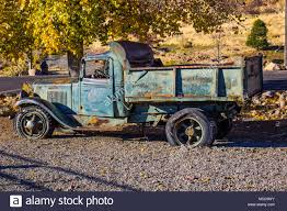 Vintage Rusty Dump Truck With Flat Tires Stock Photo: 175448167 - Alamy The Rolling End Of A Dump Truck Tires And Wheels Stock Photo Giant Truck And Tires Stock Image Image Of Transportation 11346999 Volvo Fmx 2014 V10 Spintires Mudrunner Mod Bell B25e For Sale Bartow Florida Price 269000 Year 2016 Filebig South American Dump Truckjpg Wikimedia Commons 8x8 V112 Spin China Photos Pictures Madechinacom Used 1997 Mack Cl713 Triaxle Alinum Sale 552100 Suppliers Liebherr 284 Is One Massive Earth Mover Mentertained Roady 17 Commercial 114 Semi 6x6