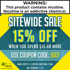 SAve 15% On EVERYTHING At Giant Vapes! : Vape_Sales Giant Vapes On Twitter Save 20 Alloy Blends And Gvfam Hash Tags Deskgram Vape Vape Coupon Codes Ocvapors Instagram Photos Videos Vapes Coupon Code Black Friday Deals Vespa Scooters Net Memorial Day Sale Off Sitewide Fs 25 Infamous For The Month Wny Smokey Snuff Coupons Giantvapes Profile Picdeer Best Electronic Cigarette Vaping Mods Tanks