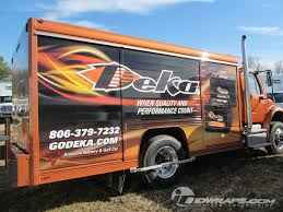 Deka Battery Delivery Truck 3M Vinyl Vehicle Wrap IDWraps - Idwraps ... Sps Brand 2 Pack 12v 22ah Replacement Battery For Solar Truck Pac China 23 Years Service Life Maintenance Free 120ah Pallet Truck Gel Battery 12v 85ah Forklifts In Cyprus Y Car And Junk Mail Kids Powered Ride On Toy Riding Power Wheel Vehicle Amazoncom Clore Automotive Pac Es1224 301500 Peak Amp 12 San Diego Deep Cycle Store Leoch Powerstart 625 Plus Heavy Duty 230ah 1400cca Meet The Ups Class 6 Fuel Cell With A 45kwh Leroy Blanchard Inrstate Batterywalecom Official Online Amaron India Your Can Electric Swap Really Work Cleantechnica