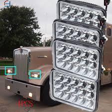 100 Classic Truck Parts Commercial Accessories EBay Motors