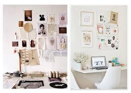 Home Studio Workspace Decor Ideas