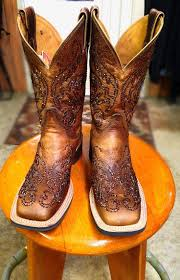 2090 Best Cowgirl Boots & Spurs Images On Pinterest | Western ... Brad Paisley Unleashes His Inner Fashionista Creates New Clothing Lucknow Skin Shop Boot Barn Youtube Taylor Cassie Visit Linkedin Country Nashville Home Facebook 220 Best Cowboy Boots Images On Pinterest Boots Cowboys Tony Lama Mens Smooth Ostrich Exotic Jacqi Bling Swarovski Cowgirl My Beck Bohemian Cowgirl Womens Tank