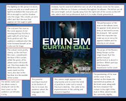 Eminem Curtains Up Skit Download by Eminem Curtain Call Song List Instacurtains Us