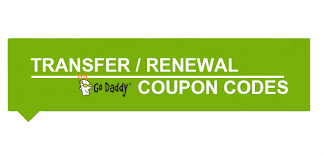 Godaddy Renewal Coupon October 2018 / Kohls Coupons 2018 Online New Era Coupon Codes 2018 Alpine Slide Park City Discount Lids Fitted Hats Etsy Luxurious Gift Shop Code Bitcoin March Las Vegas Show Deals Promo Free Shipping Niagara Falls Comedy Club Get 10 Off Walmartcom Up To 20 Oxos 20piece Smart Seal Food Storage Set Down Hat Coupons Best Refrigerator Canada Private Sales Canopy Parking Punk Iphone 5 Contract Uk Designer Cup By Chirpy Cups With Coffee Sipper Lids Safe Bpa Free And Recyclable Baby Animals