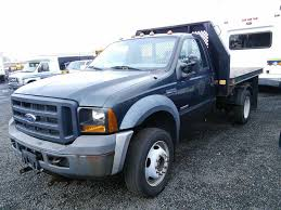 2006 Ford F450 Dump (Hartford, CT 06114) | Property Room 2017 Ford F450 Dump Trucks In Arizona For Sale Used On Ford 15 Ton Dump Truck New York 2000 Oxford White Super Duty Xl Crew Cab Truck 2008 Xlsd 9 Truck Cassone Sales Archives Page Of And Equipment Advanced Ford For 50 1999 Trk Burleson Tx Equipmenttradercom Why Are Commercial Grade F550 Or Ram 5500 Rated Lower On Power 1994 Dump Item Dd0171 Sold O 1997 L4458 No