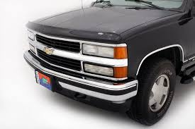Amazon.com: Auto Ventshade 23024 Bugflector Hood Shield: Automotive Avs Bug Shields For Trucks Truck Pictures Weathertech Dodge Ram 52017 Easyon Dark Smoke Stone And Avs 436066 Aeroskin Ii Hood Shield Deflector 201516 Chevy Lund Intertional Products Bug Deflectors Guard For Suv Car Hoods Were Pretty Excited About The New Platinum Gallery In Connecticut Egr New F150 Ford 303471 Ebay Amazoncom Auto Ventshade 25131 Bugflector Stonebug How To Install Superguard Youtube Deflectors Leonard Buildings Chrome Sharptruckcom