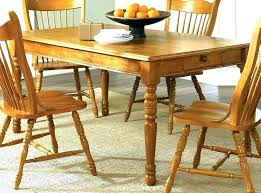 Dining Table Set For 4 Wood Room Sets With Wooden Tables Sale In
