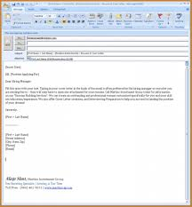 Format Of Mail For Sending Resume | Floating-city.org Email For Job Application With Resume And Cover Letter Attached Template Follow Up Good Xxooco Cv 2cover Best Sample Docx Inspirational Covering Format Submission Of Documents Fresh Cover Letter Sending Resume To Consultants Focusmrisoxfordco Graduate Nurse Valid Rumes 25 Simple Examples 30 Free Referral Coll Message With Attached On Samples Rumes Awesome