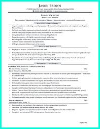 Making Clinical Research Associate Resume Is Sometimes Not ... Resume For Research Assistant Sample Rumes Interns For Entry Level Clinical Associate Undergraduate Assistant Example Executive Administrative Labatory Technician Free Lab Examples By Real People Market Objective New Teacher Aide No Experience Elegant Luxury Psychology Atclgrain Biology Ixiplay