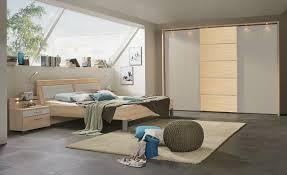 uno komplett schlafzimmer 4 teilig rü 2 gefunden bei möbel höffner