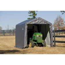 6 X 6 Rubbermaid Storage Shed by Sheds At Tractor Supply Co
