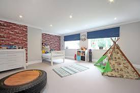 7 Year Boys Bedroom Ideas Stun For Old Boy Design 2017 2018 2