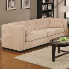 furniture amazing wayfair sofa sets wayfair queen sleeper sofa