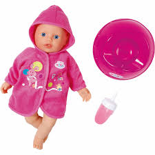Baby Annabell 43cm Doll Baby Annabell Search By Brand The