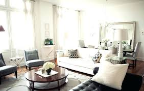 Living Dining Room Combo Download This Picture Here Combination Decorating Ideas