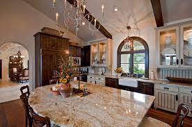colonial gold granite granite countertops granite slabs