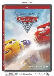 Disney Bathroom Set India by Disney Pixar Cars Toys