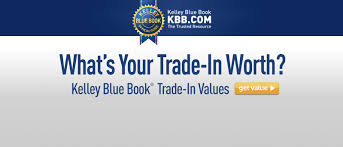 Kelley Blue Book Trade In Value Rv - HashTag Bg Kelley Blue Book Announces 2011 Best Resale Value Awards Luther Auto Kelly Price Advisor 2016 Youtube Hyundai And Sonata Recognized For Longterm Ownership By Ford Cmax Hybrids Make Kbbcom 10 Green Cars Of 2015 List Support St Jude Childrens Hospital Solved Kelleys Wwwkbbcom Publishes Data On Names Cars With Highest Resale Value Fox News Kia Accolades New Dealer Near Apache Junction Az Market Used Car Sites Pricing Gorrudus Group Dodge Truck Of 25 Lovely Kbb Major Announcement I Buy Luxury