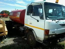 Toyota Hino (ADE366) 4000 Liters Diesel Bowser Truck For Sale | Junk ... Could There Be A Toyota Tacoma Diesel In Our Future The Fast Lane Bangshiftcom This 1992 Hilux Is A Killer Jdm Import 5 Disnctive Features Of 2019 Diesel 13motorscom Toyota Prado Diesel Fuel Injector Pump Mackay Centre Comparison Test 2016 Chevrolet Colorado Vs Gmc Canyon Testimonials Toys Cversion Experts 1920 Front View Find The Sold 1988 Double Cab 44 Pickup Truck Pickup Truck Car Reviews New Best Pickups Star 2015 Wallpaper 1440x1080 40809 Cversion Peaceful 1995 Toyota Land Cruiser