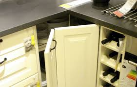 Home Liquor Cabinet Ikea by Cabinet Home Bar Cabinet Design Wonderful Ikea Cabinet For Home