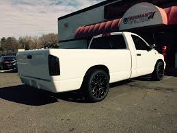 1000 HP Delivery Truck. RevMax's 2008 Ram 2500 Ypsilanti Mi Used Trucks For Sale Less Than 1000 Dollars Autocom 2003 Dodge Dakota Rt Beautiful N O S 2001 2002 46re Used Wsu1000 Specialised Truck Water For Sale High Quality Japanese Cars For Kobemotor Under Chevy Craigslist Toyota Venza Wikipedia Hp Delivery Truck Revmaxs 2008 Ram 2500 Specials On New Featured Vehicles This 1962 Gmc Crew Cab Is The Only One Of Its Kind But Not A Cheap Clovis Mexico Silverado Dealership Near Me Ray Skillman Discount Chevrolet