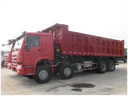 HOWO 8X4 Dump Truck - Sinotruk International Types Of Cstruction Trucks For Toddlers Children 100 Things China Three Wheeler Cargo Small Truck Dumpuerground Ming Dump Surging Pictures Of Differ 1372 Unknown Best Iben Trucks Beiben 2942538 Dump Truck 2638 1998 Mack Rb688s Tri Axle Sale By Arthur Trovei Series Forevertrucknet Howo Latest Type 84 Tipper Hot Sale T Lifting Pump Heavy Duty 30 Ton With Ten Wheel Gmc For N Trailer Magazine Amallink List Types Wikiwand