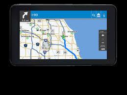 100 Truck Gps App Commercial Luxury Ertimer Im Store
