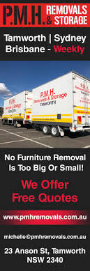 P.M.H. Removals & Storage - Furniture Removalists & Movers - 23 ... Removals Lorry Stock Photos Images Alamy Man Loses Job And Catches Wife Cheating On The Same Day Then This Out Of Road Driverless Vehicles Are Replacing The Trucker Selfdriving Trucks Are Now Running Between Texas And California Wired China Is Getting Its First Big American Pickup Truck F150 Raptor Four Things Tesla Needs To Reveal When It Launches Semi Truck Oversize Trucking Permits Trucking For Heavy Haul Or Oversize Without Tshirt 4 Otr Pete Peterbilt 379 387 359 Ford Poems 20 Reasons Why Diesel Worst Horse Nation Teslas Electric Elon Musk Unveils His New Freight How Went From A Great Terrible One Money