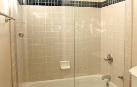 tub and shower inserts bathtub shower insertbest 25 inserts