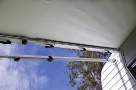 Roll Out Awning Anti Flap Kit For Sale - Australia Wide Annexes Posocketadjustableawninghdware1_1jpg Se 9615rb12 Awningtarp Clamps 12pack Black Amazoncom Awning Clamps Picture More Detailed About 4pcs Free Tarp Canvas Awning Tents Very Easy To Clamp Down Shark Cmos Pack Of 8 Clips Tent Tie Ebay New 20 Set Car Boat Cover Pipe 3 4 Hdware 1 24 Pcs Rv Compare Prices At Nextag Leisurewize Windlock For 2225mm Alloy Poles Isabella Spares