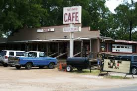 the shed cafe in edom texas the austin gastronomist
