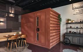 100 Coco Republic Gallery Of HAO Design 27
