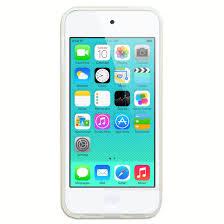 Fruit Fixed Fruit Fixed is Richmond s leading iPhone iPad