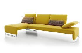 100 Designers Sofas Innovation Sofa Stores BengaluruChennaiKochi