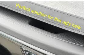 Bed Rail Stake Pocket Covers Truck Accessories 2pc For 2014-18 ... 52016 F150 Putco Stainless Steel Locker Side Rails Review 2018 Frontier Truck Accsories Nissan Usa Bed Rails Youtube Anyone Spray Bedliner On Their Factory Bed Rail Covsfender Flares Amazoncom Stampede Brc0003h Black Rail Topz Cap Automotive Caps Protective Kit Navara D40 4x4 Tyres Undcover Covers Flex 56 Pickup 135 Ebay For Trucks 115 Tie Down System Elegant Front Wheel 092014 55ft Ford Oem Left Right Moulding