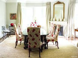 Surprising Dining Room Chairs Covers - Mathwatson
